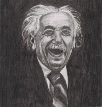 Einstein cut