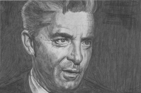 Karajan cut
