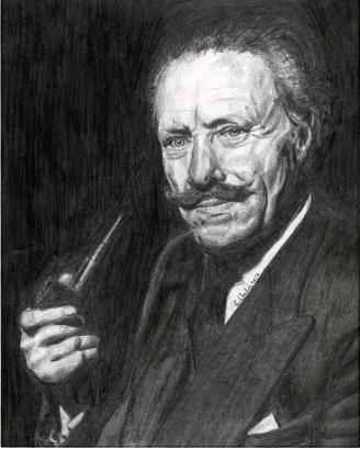 Mortimer Wheeler cut