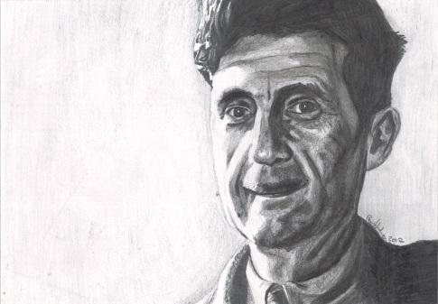 Orwell cut