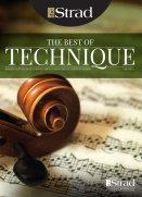 The Best of Technique
